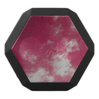 Boombot REX Bluetooth Speaker - Sky-1