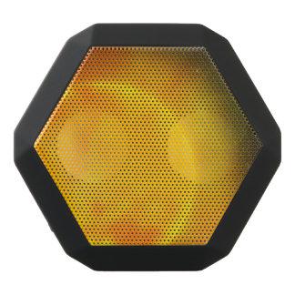 Boombot REX Bluetooth Speaker - Space-4
