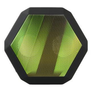 Boombot REX Bluetooth Speaker - Spotlights-3