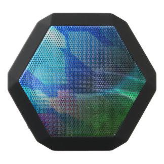 Boombot REX Bluetooth Speaker - Tech-1