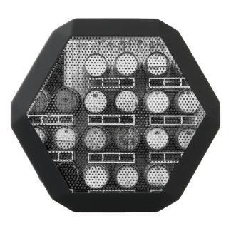 Boombot REX Bluetooth Speaker - Wine Barrels