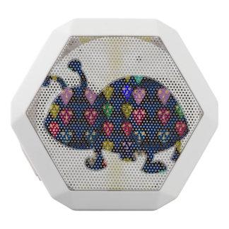 Boombot REX BumbleBee Bee cool Teens Kids Graphics