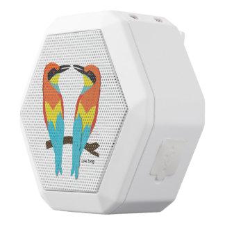 Boombot REX LOVE BIRDS