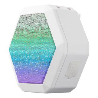 Boombot Rex Speaker Glitter Star Dust
