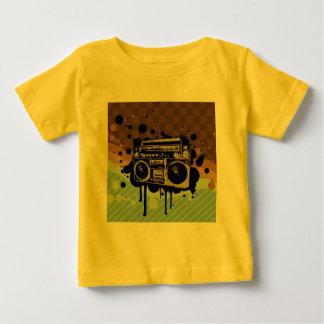 BoomBox T-shirts