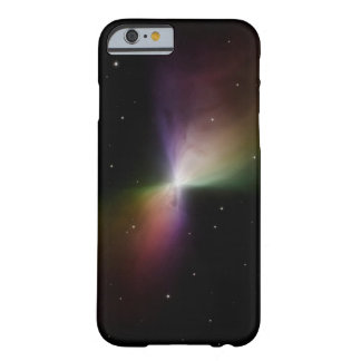 Boomerang Nebula Barely There iPhone 6 Case
