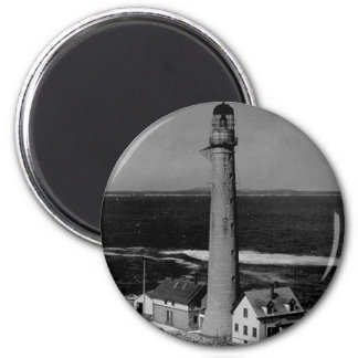 Boon Island Lighthouse Fridge Magnets