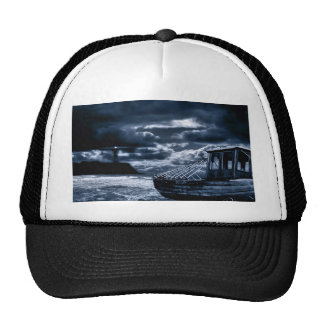 boot-367490  boot sea adventure atlantic twilight cap