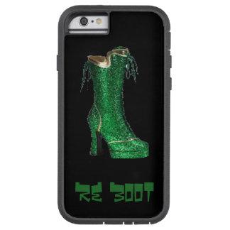 BOOT iPHONE 6 TOUGH EXTREME Tough Xtreme iPhone 6 Case