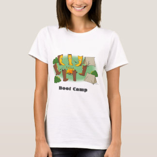 Bootcamp T-Shirt