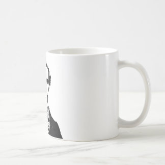 Booth Coffee Mug