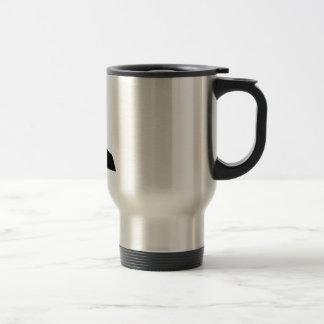 Booth Mugs