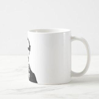 Booth Coffee Mug