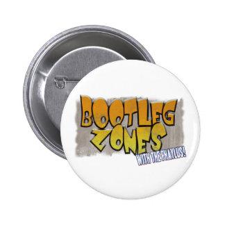 Bootleg Zones Button