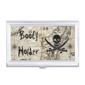 Booty Holder