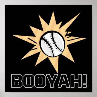 BOOYAH PRINT