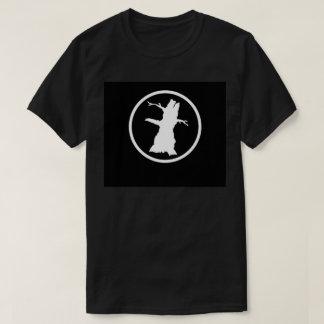 BOP Logo Black T-Shirt