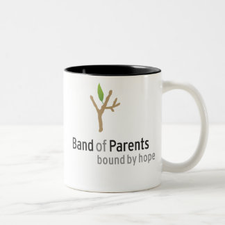 BoP Logo Mugs