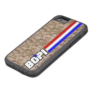 BOPI iPhone 6/6s, Tough Xtreme Tough Xtreme iPhone 6 Case