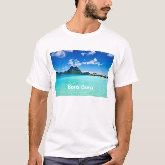Bora Bora Men's Tee
