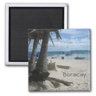 Boracay Magnet
