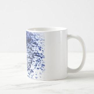 Border breach coffee mug