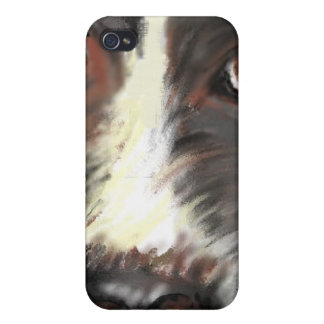 Border Collie iPhone Speck Case Case For iPhone 4