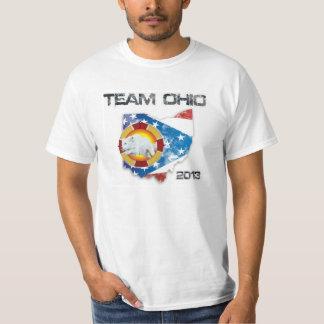 "Border Collie ""Mia"" T-shirt"