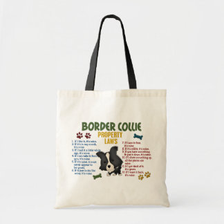Border Collie Property Laws 4