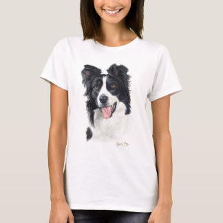 Border Collie T-Shirt