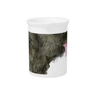 border terrier, tony fernandes pitcher