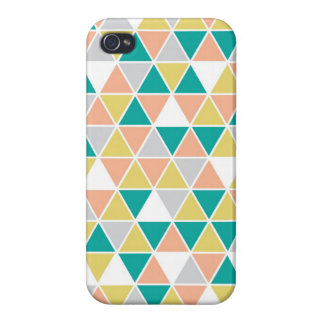 Bordered IPhone4 Case Cover For iPhone 4