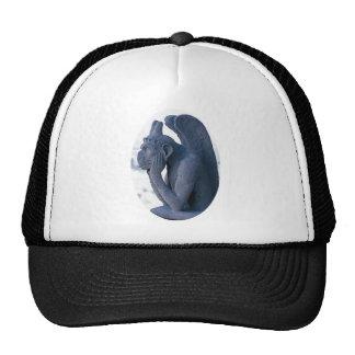 Bored Mesh Hat