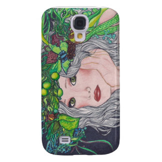 Bored Speck (Fitted) 3G/3GS iPhone Hard Shell Case Samsung Galaxy S4 Covers