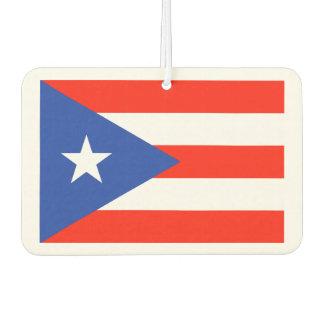 Boricua Bandera Puerto Rican Flag 4Hector