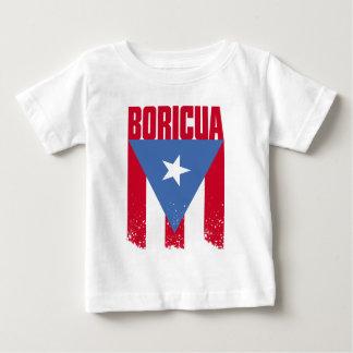 Boricua Flag Tees