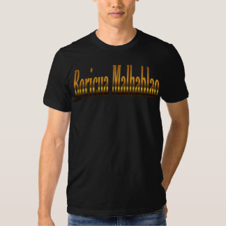 boricua malhablao shirt