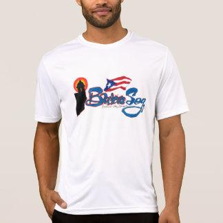 Boricua Soy. T-shirts