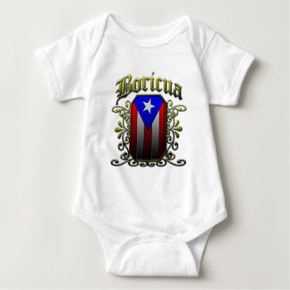 Boricua T-shirts