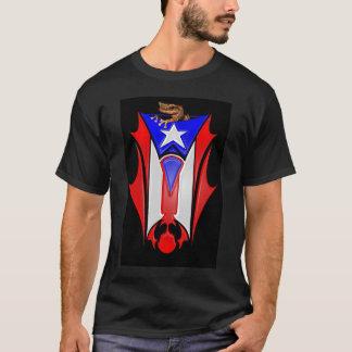 Boricua Wear T-Shirt