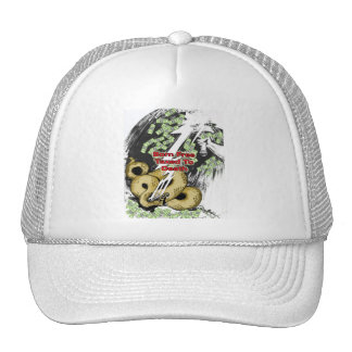 Born Free Taxed to Death Gifts and T-shirt Cap
