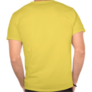 Born Swinger - Barrel of monkeys T Shirt