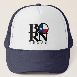 BORN Texas Hat