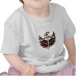 Born Twice Spina Bifida Foetal Surgery Angel Wings