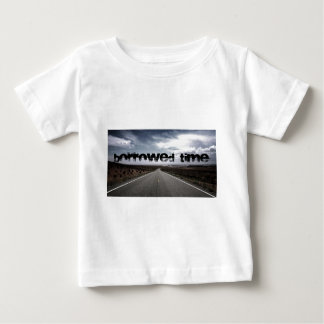 Borrowed Time Swag Baby T-Shirt