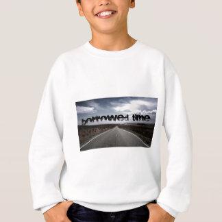 Borrowed Time Swag Tee Shirt