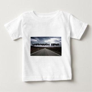 Borrowed Time Swag Tee Shirts