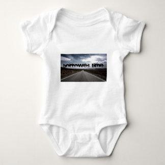 Borrowed Time Swag Tshirts