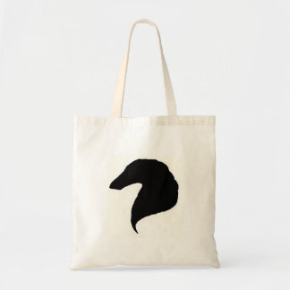 Borzoi Bag