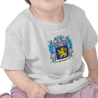 Bosch Coat of Arms T Shirt
